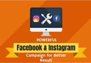 9128سوف أقوم بأنشاء , إدارة وتحسين إعلانات الفيسبوك