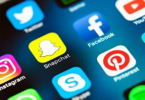 9217حصري دورة لتعلم التسويق بوسائل التواصل الاجتماعي و الحصول على شهادة اكمال الدورة