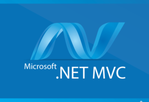 9940Website using Asp.net MVC,C# With the Database