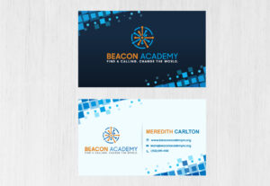 10581تصميم بطاقة عمل احترافية في يوم واحد بجودة عاليةbusiness card / carte visite