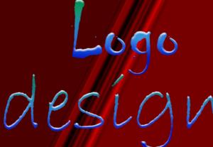 10840سأصمم لك شعار