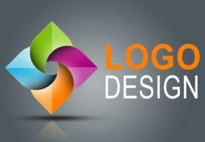 11535تصميم لوغو احترافي Professional logo design