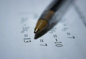 12078سوف اساعدك في حل مسائل الرياضيات لجميع المراحل