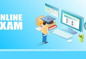 12756أحول امتحان ورقي بالعربي أو الانجليزي إلى امتحان الكتروني