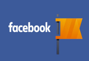 13030بيع صفحات فيس بوك جاهزه بالمتابعين