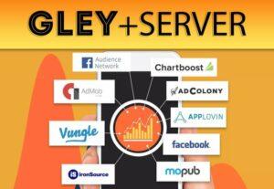 13419اضافة Admob و شركات إعلانية اخرى لمشروعك في Unity و تحكم من سيرفر – ADS Server