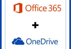 13625إنشاء حسابين office 365 مفعلين مدي الحياة+ مساحة تخزين 1 تيرابايت
