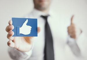 14467إنشاء وتسيير حملات إعلانية على فيسبوك بإحترافية