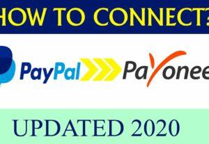 14481طريقة الحصول على فيديرال بنك payonner