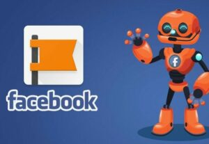 15527I will create fully automated Facebook page picture, post autopilot- نشر تلقائي