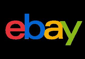 16032كتاب يجمع كل شيء عن EBEY في بيع المنتجات لرقمية