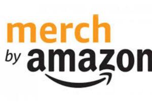 16040انشاء حسابات ميرش باي امازون Amazon
