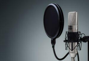 16898تعليق صوتي نسوي احترافي .. لكل مشاريعكم الصوتية