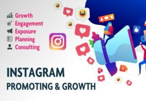 16992تزويد حسابك على الأنستغرام اوفسبوك او تويتر او تلغرام ب 1000متابع مع ضمان