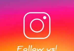 17149زيادة متابعين انستغرام Add followers instagram