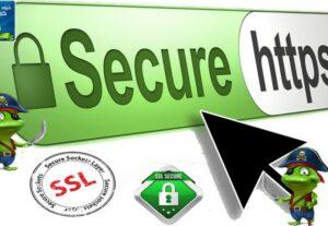 17280تركيب شهادة SSL لمواقع ومتاجر الووردبرس